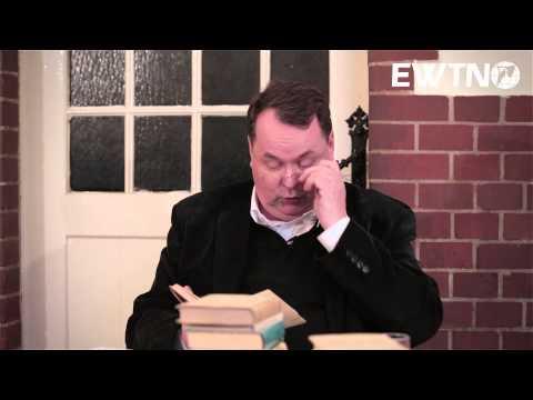 """""""Bruce Marshall"""" - Eine literarische Plauderei mit Rainer Laabs"""