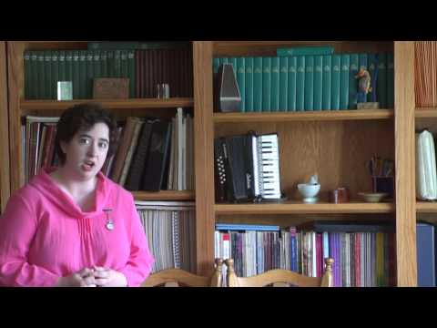 Anna Leigh Sargent NSA Scholarship 2017