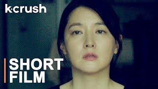 Something's very wrong with the neighbors | Short Film: The Lady from 406 | K-Crush