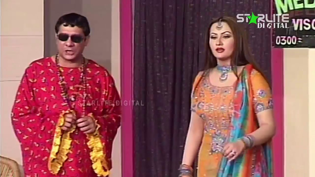 kanglay pronay stage drama full