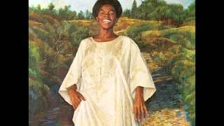 Letta Mbulu - There