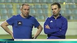 Sports nation №10. Stanimir Stoilov