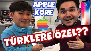 iPhone Prices in Korea! (Amazing!)