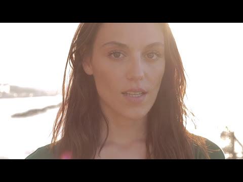 Tra Te E Il Mare - Jenny Marsala (Laura Pausini)