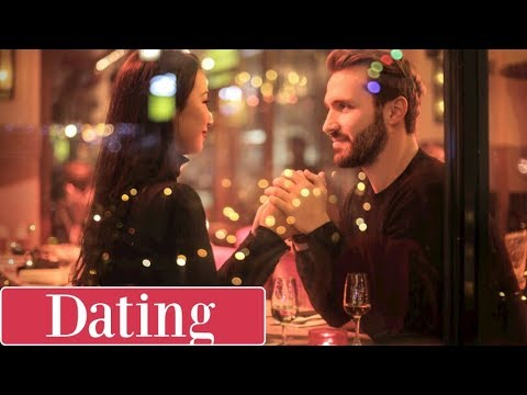 How to Navigate Valentine's Day Early in a Relationship from YouTube · Duration:  1 minutes 56 seconds
