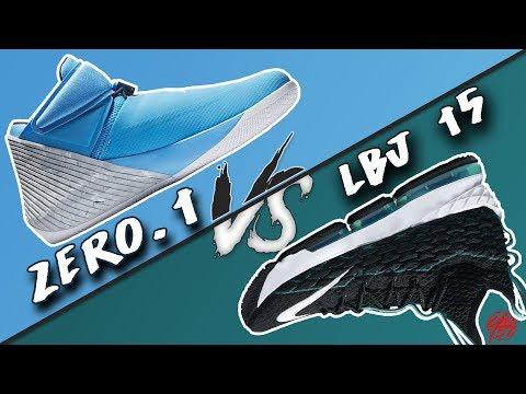 jordan-westbrook-why-not-zero.1-vs-nike-lebron-15!