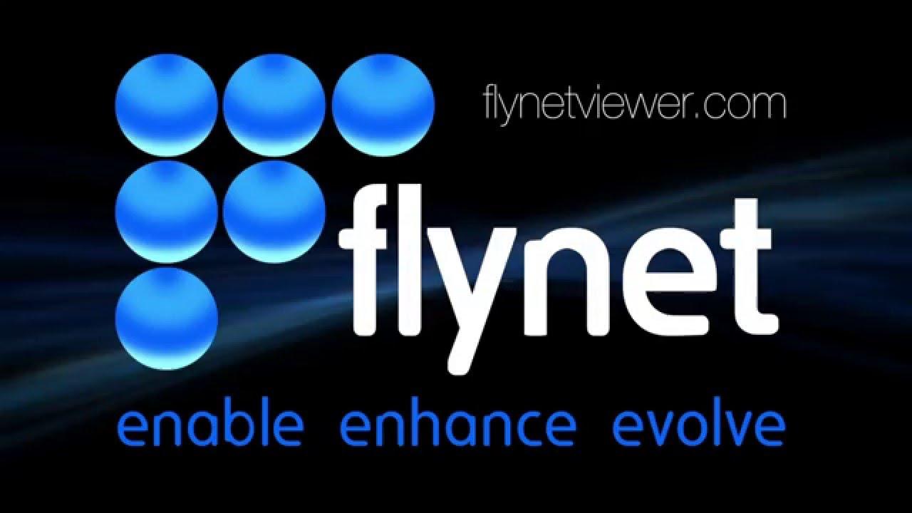 Flynet Viewer™ Web Based Terminal Emulator for Mainframe iSeries