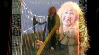 Watch Loreena McKennitt Breaking The Silence video