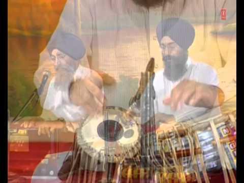 Download Bhai Harjinder Singh Ji (Srinagar Wale) - Jaisa Satgur Sunida - Sun Sakhiye