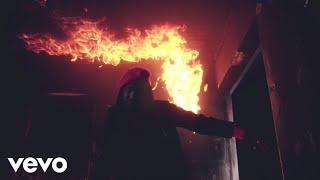 I-Octane - Weh Di Fire Gone