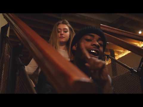 Creek Boyz - One Night | DirBy. @LiveProper [Official Music Video]
