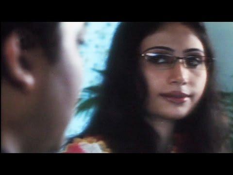 Raat Bhor - Part 6 - Indrani Haldar, Krishna Kishore, Rupa Ganguly