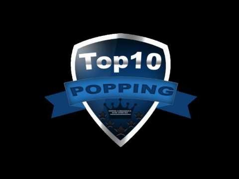 Your Best Beats Of The Week - Popping Music 2016