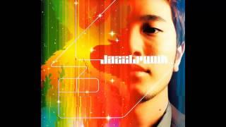 [HD] Jazztronik - Nanairo - ジャズトロニック - 七色