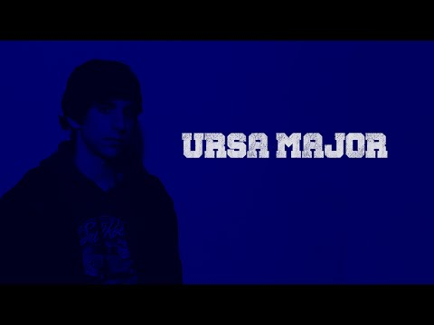 Valério - Ursa Major