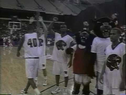 1999 IHSAA Class 4A State Championship: North Central (Indianapolis) 79, Elkhart Central 74
