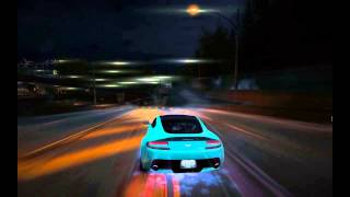 need for speed world max settings amd fx 8150 4 2ghz asus radeon hd 4870 1gb ddr5 256bit