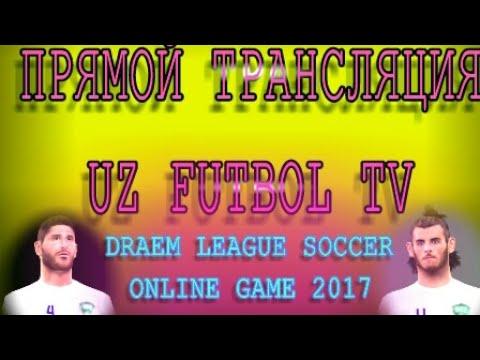online futbol tv