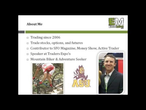 Day Trading Futures with Tick Charts and Heikin Ashi Candlesticks