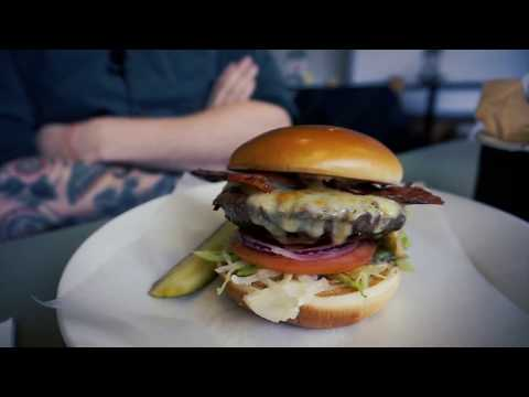taste-test:-burgers-at-byron-with-quidco