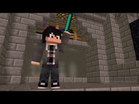 Minecraft Prisons! Ep.6 -Lets chat!- -Minecraft Servers- from YouTube · Duration:  15 minutes 57 seconds