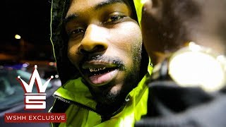 """Download Big Baby Scumbag """"Hammer Time"""" (Prod. by TM88) (WSHH Exclusive - Official Music Video) Mp3 and Videos"""