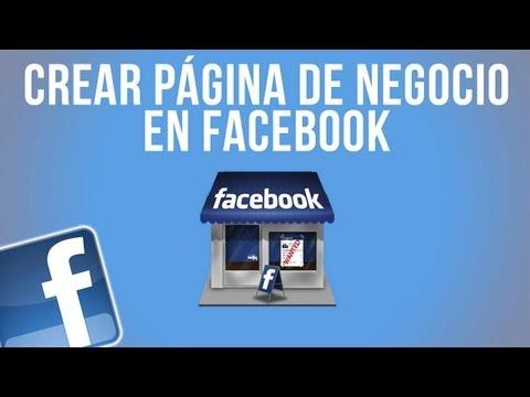 como-crear-pagina-de-facebook-para-negocios-o-empresas.