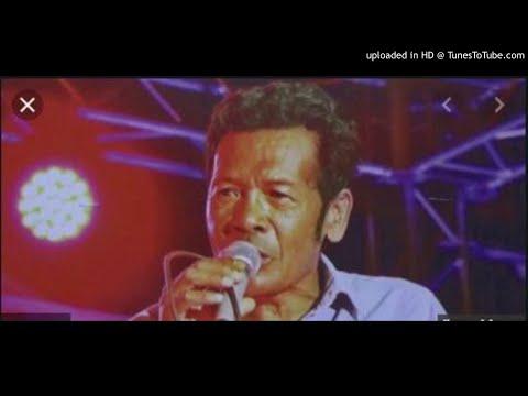 ANDRIAMANITRA AVO----MAHALEO ---2002