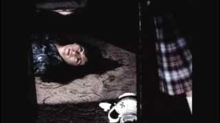 Veneno para las Hadas (1984) Trailer Original