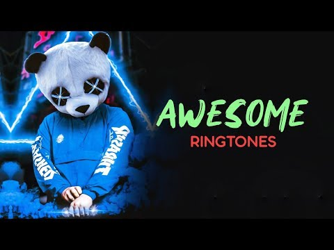 top-5-best-awesome-ringtones-2019- -download-now-🔥