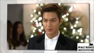 Lee Min Ho - The Best