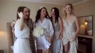 свадьба мечты!!!