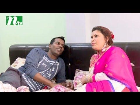 Probash Jibon (প্রবাস জীবন) l Episode 09 |  Malaysian Bengali Expatriate