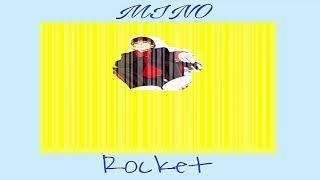 [ Sub lirik Indo ] Mino - Rocket