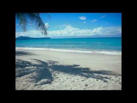 Phuket Beaches. 17 Best Beaches in Phuket