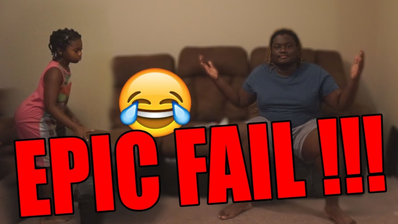 i ate all your halloween candy prank! gone wrong!! epic fail