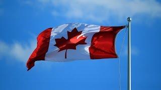 Как «свободная торговля» с Канадой поможет Украине?