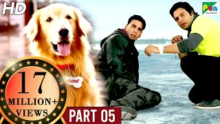 entertainment-akshay-kumar-tamannaah-bhatia-hindi-movie-part-5
