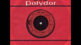 Mike Berry - Dial My Number