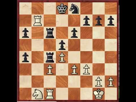 An incomparable result against the Stockfish chess engine