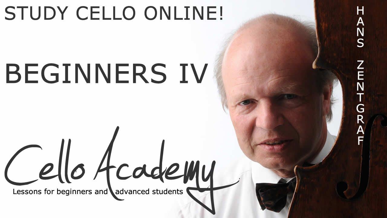 Cello Online - Cello Music, Cello Lessons and Cello ...