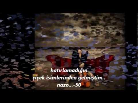 Lagu Coupable - Jean Francois Michael nazo50 gratis