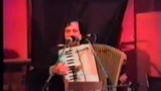 "Akbar Ramish ""Taza Taza Guloona"" Afghani Pashto Songs"