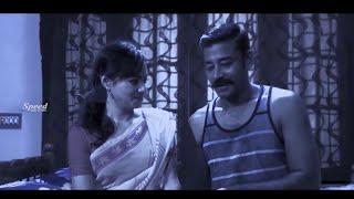 Superhit Tamil suspense thriller full movie | New upload Tamil full HD 1080 movie | New upload
