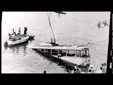 Премьера документального фильма «Пловец» и встреча с Шаваршем Карапетяном.
