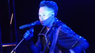 Empire Of The Sun - High And Low  (Red Bull Studios, Los Angeles CA 9/7/16)
