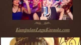 Download 10 MACAM KAMU - IRVAN MANSYUR karaoke dangdut download ( tanpa vokal ) instrumental