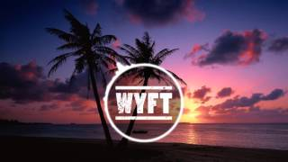 Download Akon - Right Now (Na Na Na Spectra Remix) (Tropical House) Mp3 and Videos