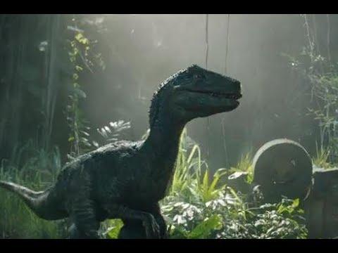 Dinosaurs World 360 VR