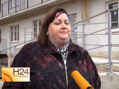 Почему в Саратове опасно покупать квартиры в новостройке?